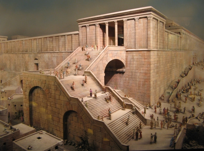 4638534_10359Reconstruction_model_of_Ancient_Jerusalem_in_Museum_of_David_Castle (700x518, 271Kb)