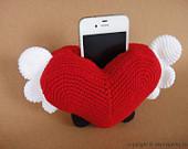 HEARTphoneEbook (170x135, 8Kb)
