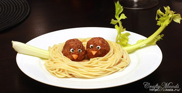 food-art-11 (605x310, 96Kb)