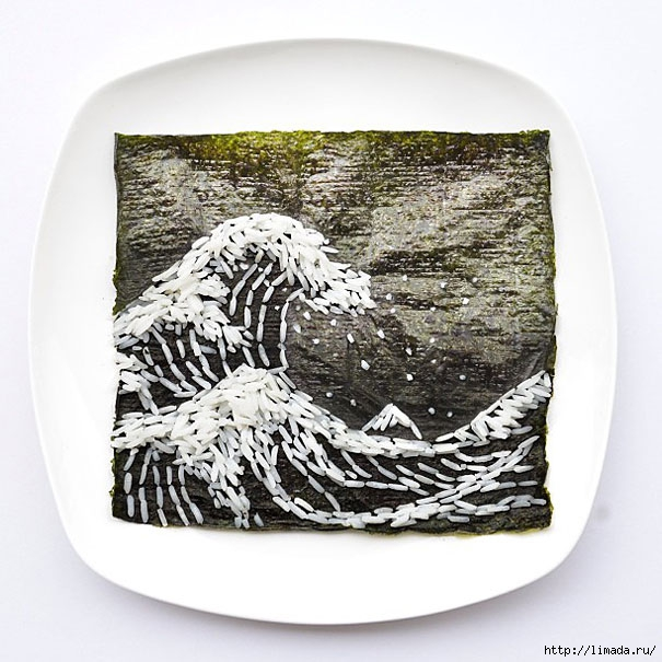 every-day-food-art-project-hong-yi-7 (605x605, 214Kb)