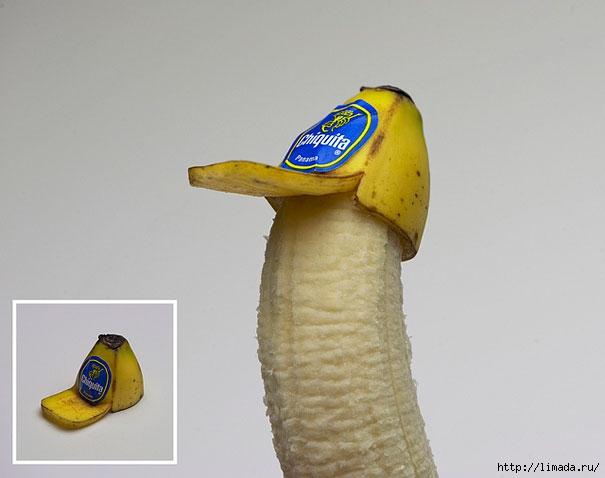 creative-food-art-brock-davis-6 (605x478, 81Kb)