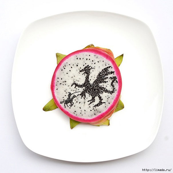 every-day-food-art-project-hong-yi-8 (605x605, 104Kb)