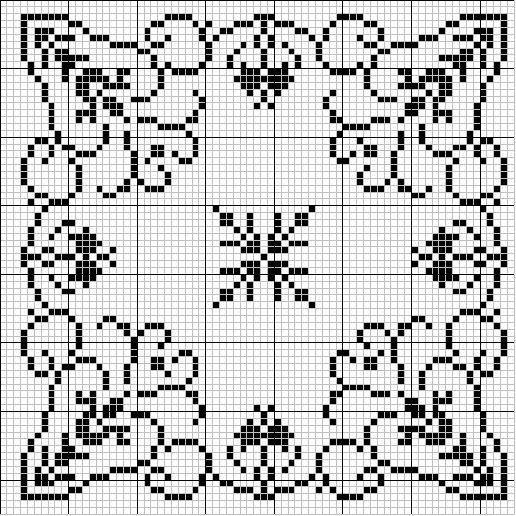 0_573bd_fb664818_XL (516x516, 122Kb)