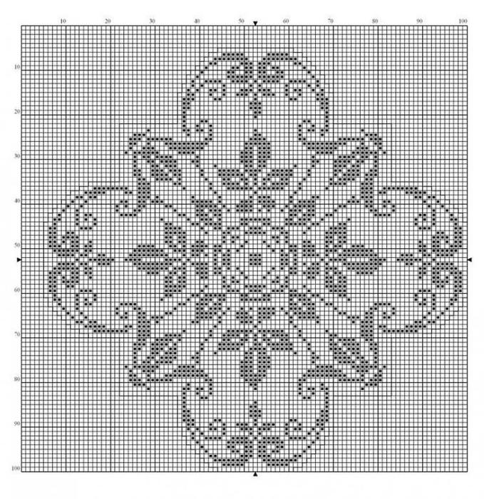 0_57254_24573db2_XL (679x700, 200Kb)