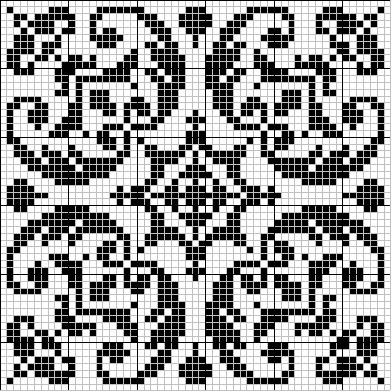 1f00cf3a4801 (392x392, 120Kb)