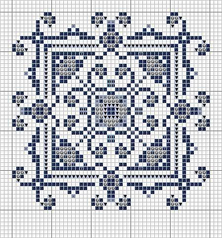 207121--43336092-m750x740-u2ceae (449x481, 113Kb)