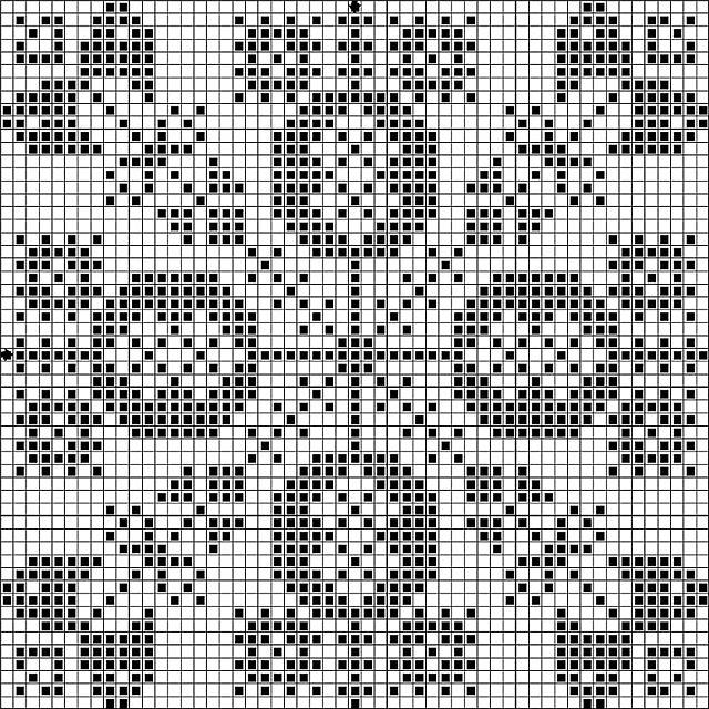 207121--43336129-m750x740-u571ea (640x640, 215Kb)
