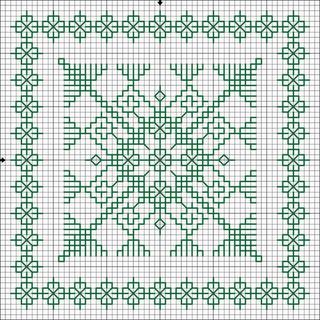 kasuthi3 (320x320, 150Kb)