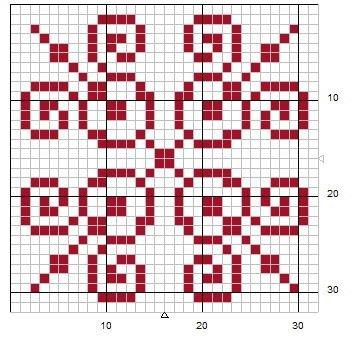 x_1b2cba48 (360x348, 41Kb)