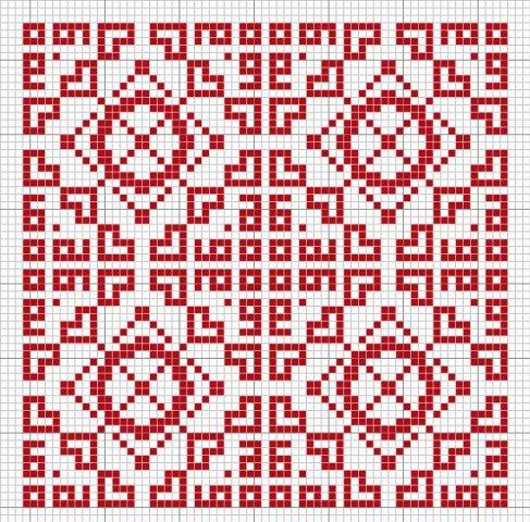 x_9ef7aed1 (487x480, 106Kb)