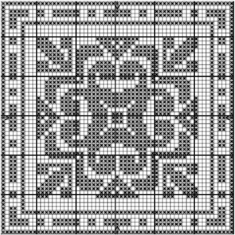 x_67dab2da (479x479, 111Kb)