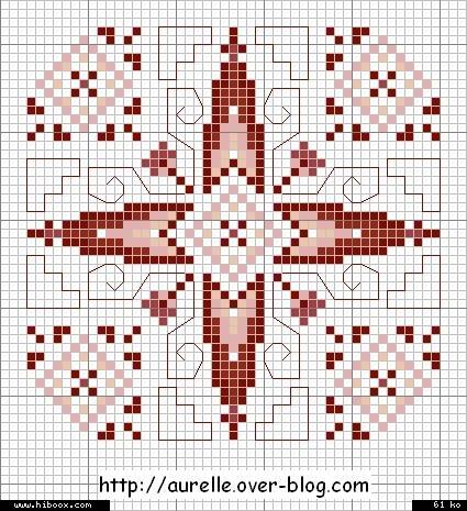 x_74815c90 (425x465, 73Kb)