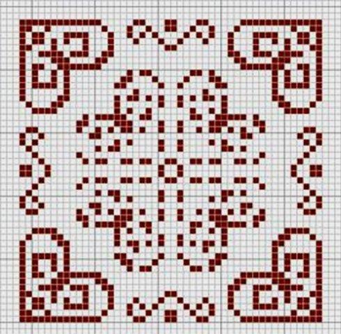 x_ba0bf001 (490x480, 72Kb)