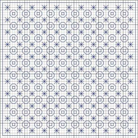 x_c58a7067 (480x480, 100Kb)