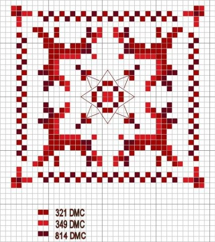 x_e4a86b02 (426x480, 72Kb)