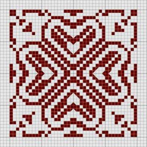 x_e9643151 (480x480, 65Kb)