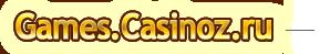 4208855_logo (298x49, 15Kb)