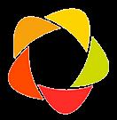 Безымянный10 (132x135, 7Kb)