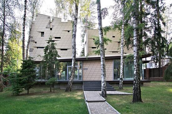 1-2-2-6_zhukovka-3-01-550 (550x366, 140Kb)