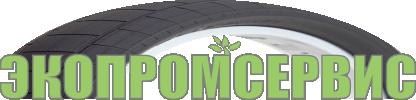 logo (416x100, 37Kb)