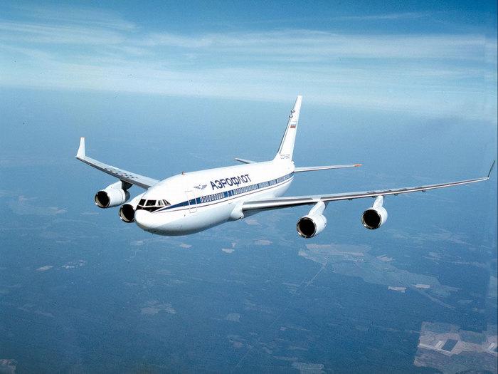 20 июля авиакомпания «Турухан» запустит прямые рейсы из Махачкалы в Ростов-на-Дону