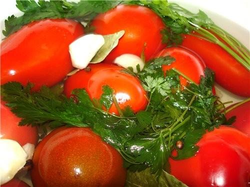 redpomidor (500x375, 53Kb)