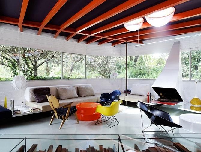 современный дом фото 7 (670x509, 247Kb)