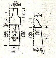 1vikr (218x224, 15Kb)