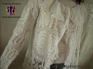 casaco_croche_clea (320x240, 26Kb)
