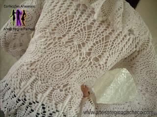 casaco_croche_folhas (320x240, 34Kb)