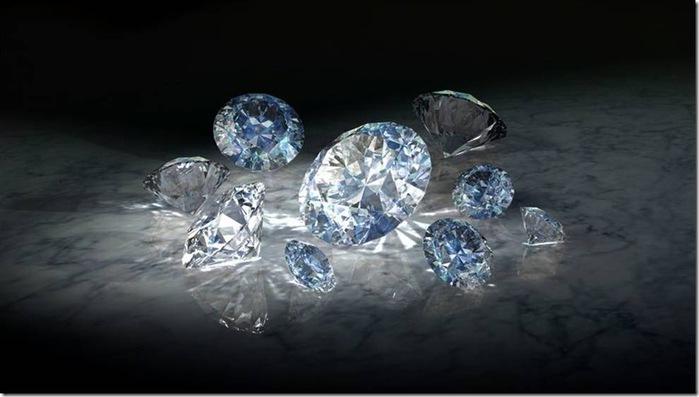 бриллиант (700x397, 57Kb)