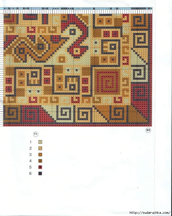 .н4 (558x700, 297Kb)