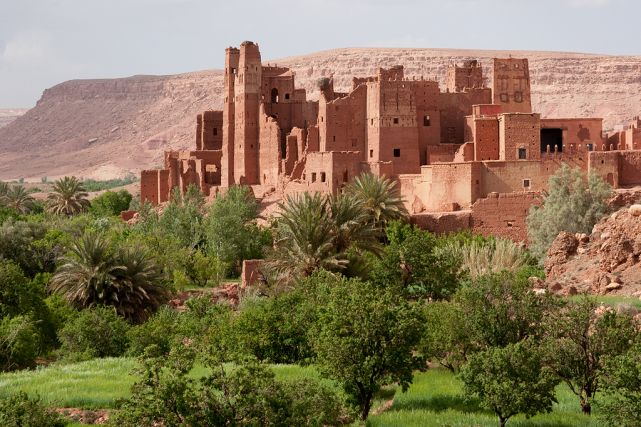 morocco-unesco-flickr.com-Loïc_BROHARD-2 (641x427, 78Kb)