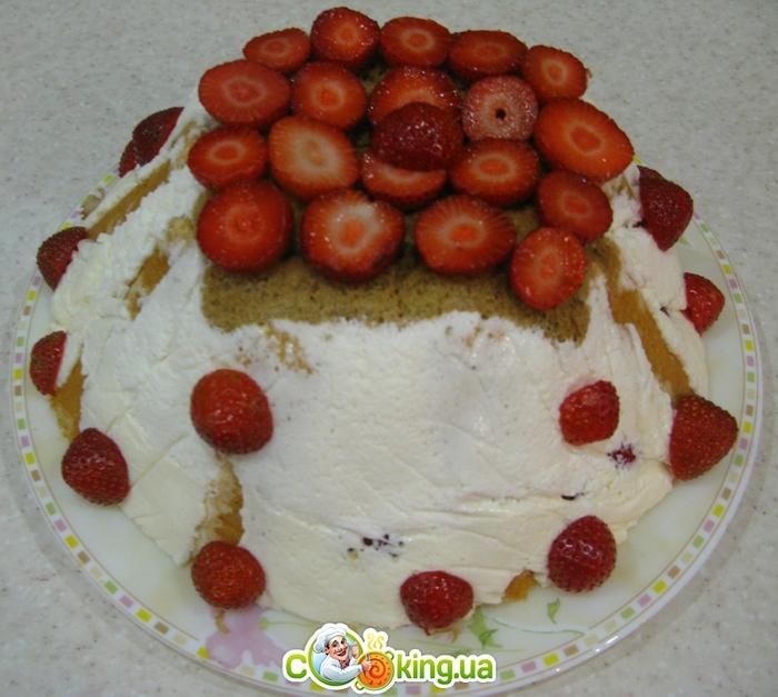 klybnichniy-tort (1) (700x627, 313Kb)