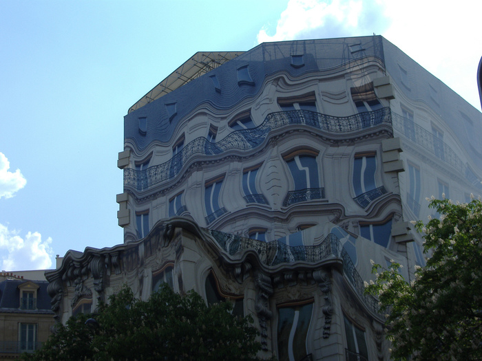 unusual-building_paris_6 (700x525, 175Kb)