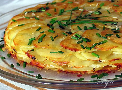 parmesanpotatoes2 (500x369, 117Kb)