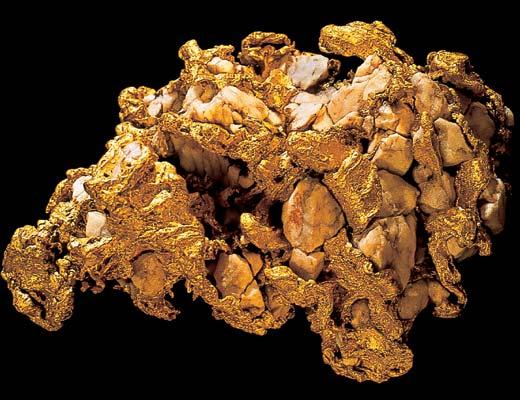золото (520x400, 49Kb)