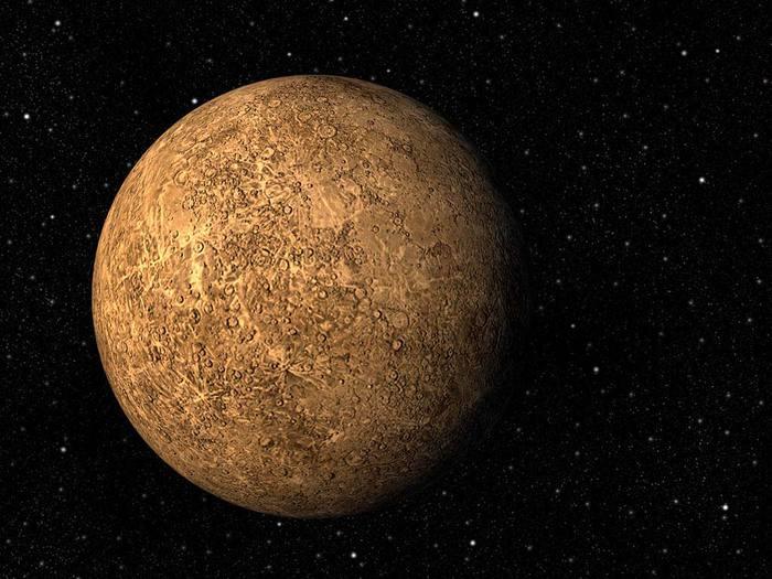 меркурий (700x525, 65Kb)
