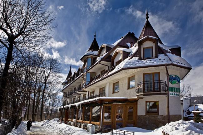 hotels.1318849869.1.b (650x433, 159Kb)