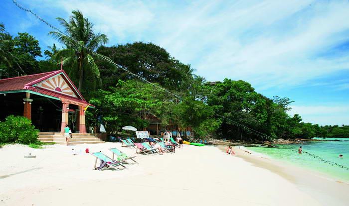 Phi-Phi_tai_BAY VIEW RESORT(PHI PHI ISLAND)_4 (700x414, 48Kb)