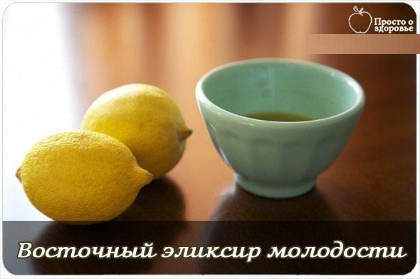 http://img0.liveinternet.ru/images/attach/c/8/100/690/100690702_qLPBJcMf2xc__1_.jpg