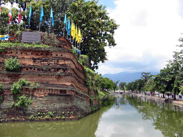 Изящный отдых в Таиланде