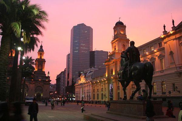 Plaza-de-Armas (600x400, 42Kb)