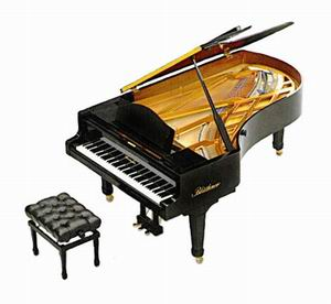 5181313_piano (300x276, 12Kb)