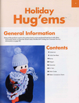 Превью AA 879530 Holiday Hug'ems p1 (539x700, 356Kb)