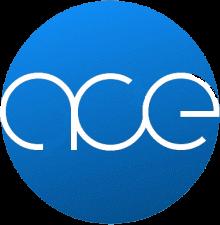 4208855_logo_1_ (220x225, 16Kb)