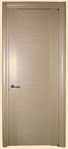 dveri-boss-gluxie-dveri-15 (230x500, 32Kb)