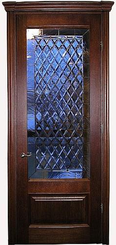 dveri-brioni-bevels-vitrazh-xr-17 (238x500, 53Kb)
