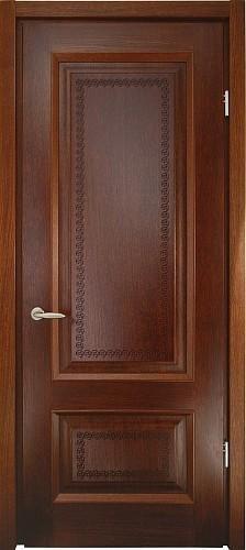 dveri-burzhua-gluxie-60 (224x500, 29Kb)