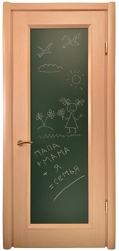 dveri-ena-melovaja-doska-28 (238x500, 25Kb)